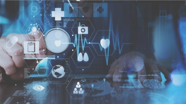 Bioscience and Healthcare of the Future: Overrun by Choices, Changes and Opportunities