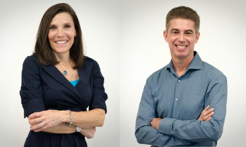 Harper, Seidenberg's Westlake Village BioPartners reels in $500M across 2 funds