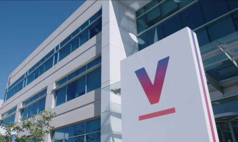 Yea, Verily: Google's health-focused sibling secures $700M to rapidly scale up commercial work