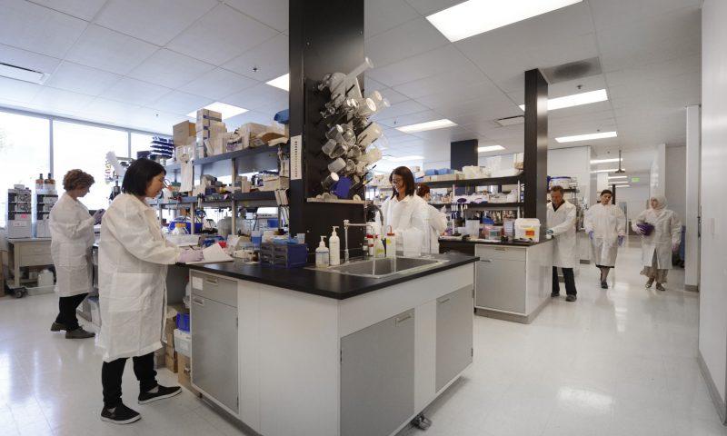 Calithera Biosciences Announces New Employment Inducement Grant Under Nasdaq Listing Rule 5635(c)(4)