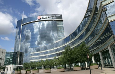GSK, German Merck's $4.2B bintrafusp alfa drug a bust, fails to beat king Keytruda in lung cancer