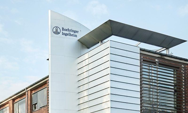 Boehringer inks Enara deal to source 'dark antigens' for cancer immunotherapies
