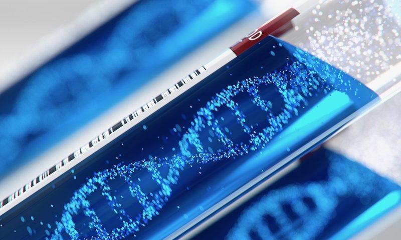Tessera Therapeutics scores $230M to ramp up 'gene writing' tech to cure disease