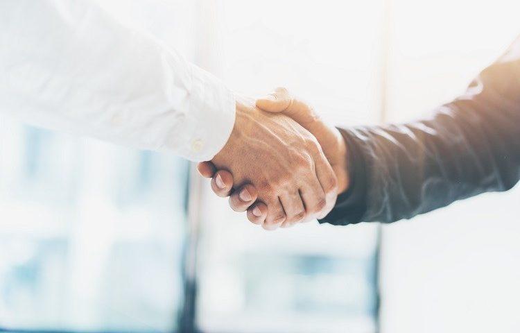 JS Bio and Etta Biotech Advancing Strategic Partnership