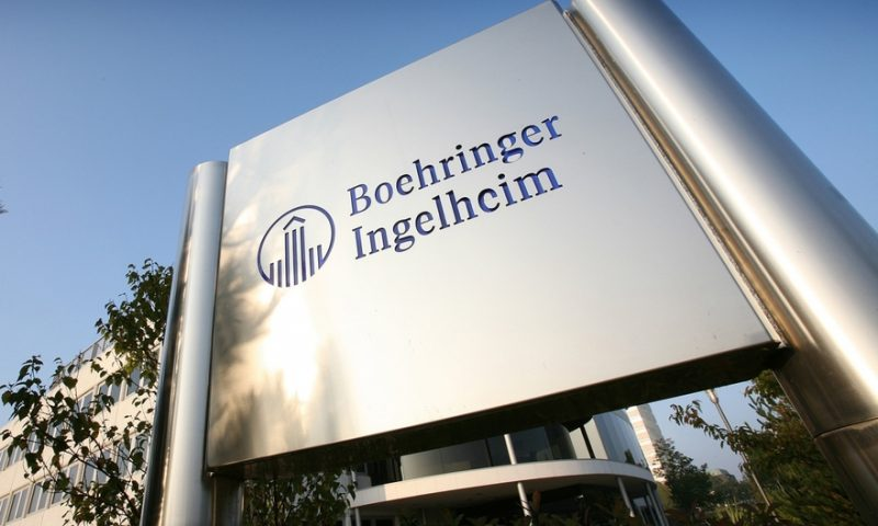 Boehringer partners with Google to bring quantum computing to biopharma R&D