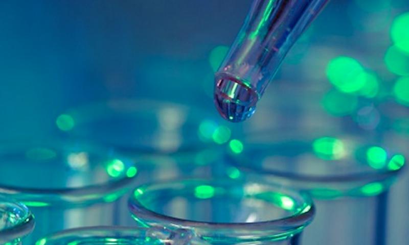 Lantern Pharma Announces Pricing of $60 Million Public Offering
