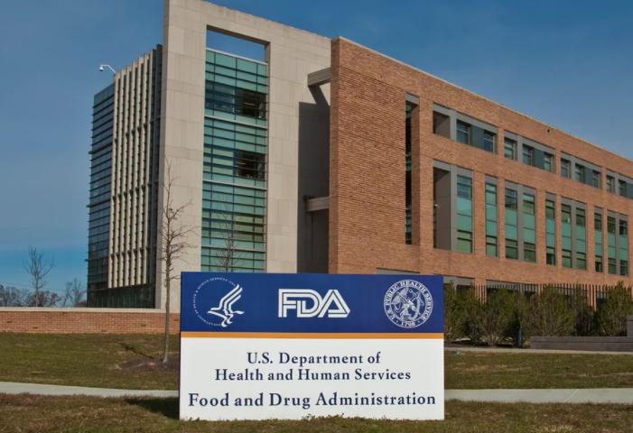 Immunocore gets FDA breakthrough nod for eye melanoma drug ahead of planned Q3 filing
