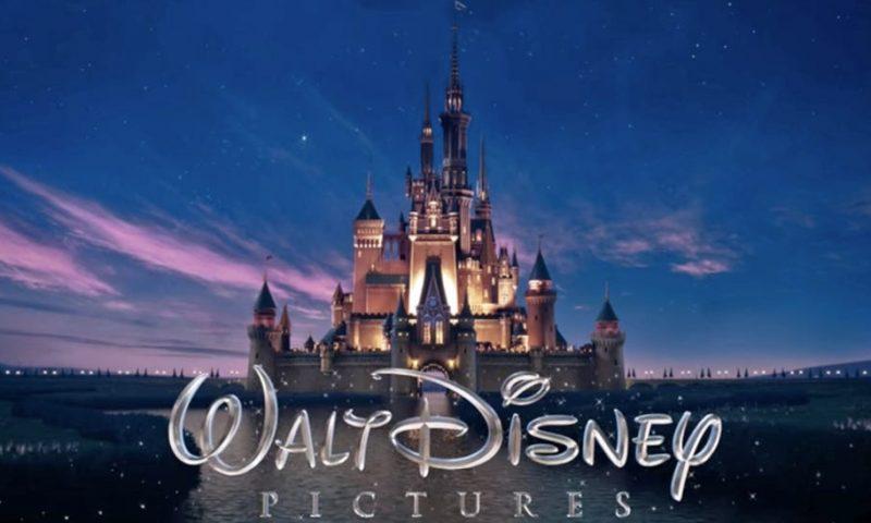 Walt Disney, Chevron share gains lead Dow's 64-point jump