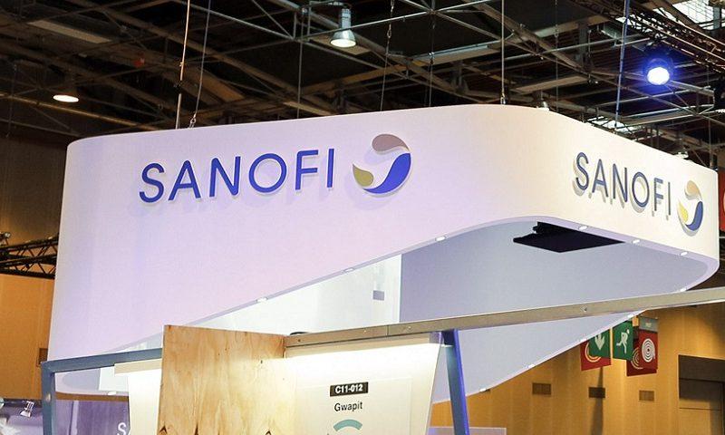 Sanofi revises fitusiran dosing to cut risk of thrombotic events in hemophilia phase 3