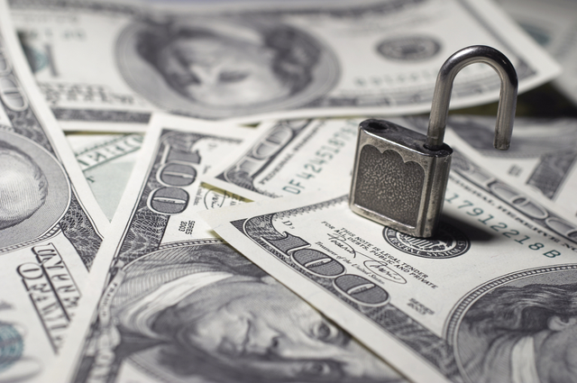 Foresite banks $969M to back companies tackling healthcare challenges highlighted by pandemic