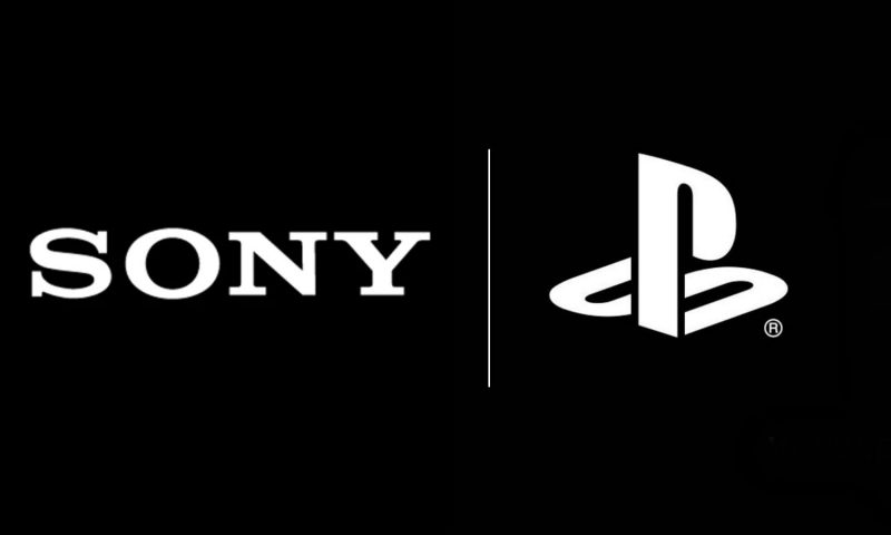 Sony profit jumps on games, electronics earnings
