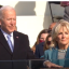 Biden still pushing for his cancer 'breakthrough' dream, but can it work?