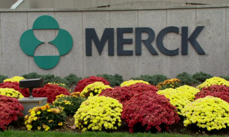 Pandion's secret to moving a $65M Merck offer to a $1.9B done deal in a year? Just keep saying no
