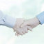 Axonics acquires Contura and its incontinence hydrogel injection for $200M