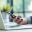 Otsuka and Click Therapeutics tap Verily's platform for digital depression treatment study