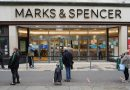 Marks & Spencer says M&S Bank to move online