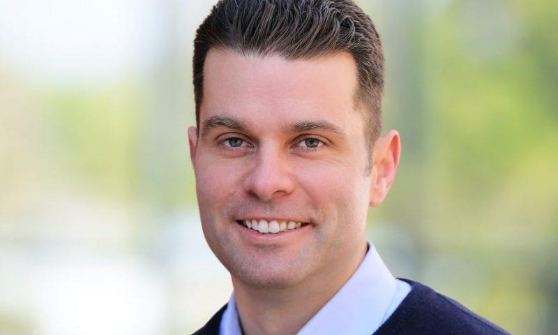 Shire neuro head lands at Delix Therapeutics as CEO