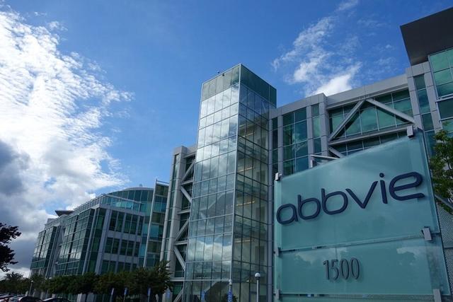 AbbVie bags option to buy Mitokinin for Parkinson's prospect