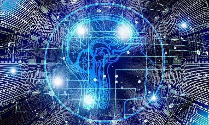 BlackRock powers Exscientia to $100M series C round to fund autonomous drug design