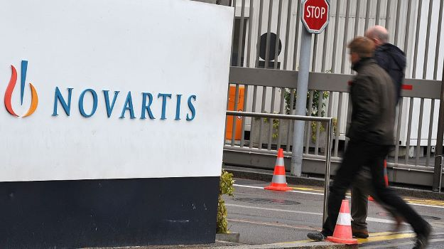 Novartis' Autoimmune Drug Not Up for the Challenge in Phase III Cancer Trial