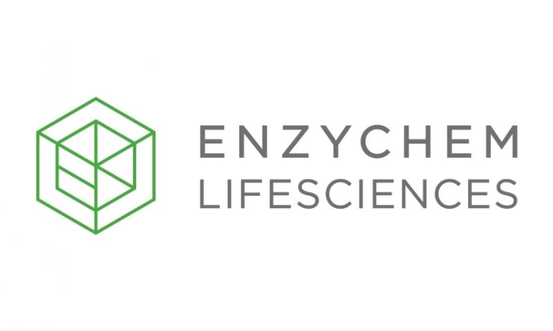 Enzychem Lifesciences Selected to Participate at the 15th New York Health Forum: Investing in Space – Next Frontier of Healthcare