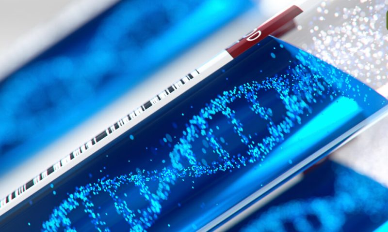 C2i Genomics lands $100M to scale up software that detects tiny traces of cancer in a single blood draw