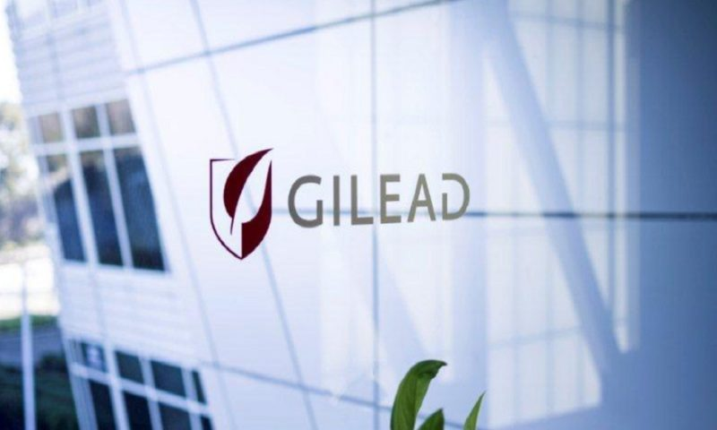 Gilead expands AbCellera antibody discovery pact to access rival to Regeneron's mouse platform