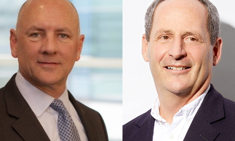 Flagship's Repertoire bags $189M to go after immune targets