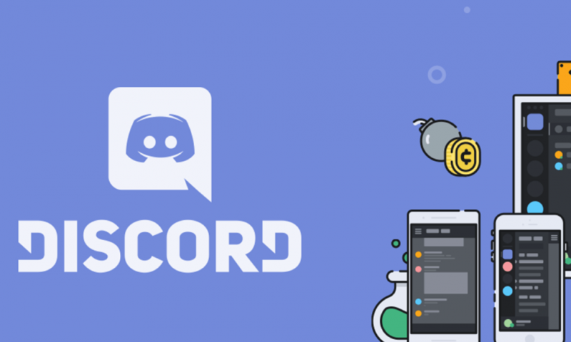 Discord ends talks with potential buyers, including Microsoft