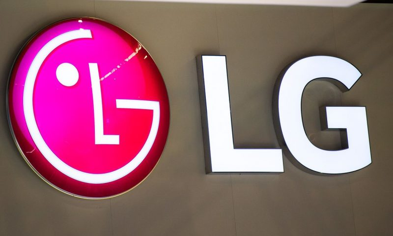LG Electronics to get out of the smartphone business