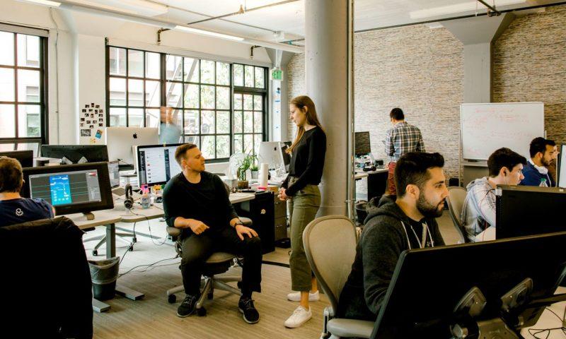 AppLovin prices IPO at $80 a share, to raise $2 billion