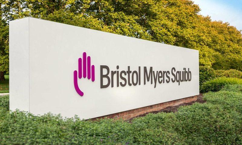 Bristol Myers hands over $200M upfront, $1.36B in biobucks for Agenus' preclinical TIGIT asset