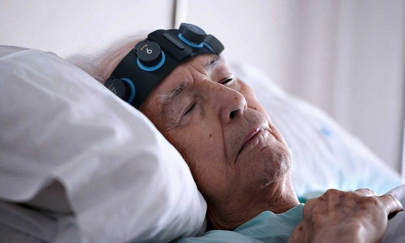 Ceribell lands $53M for portable EEG that diagnoses hidden seizures in minutes