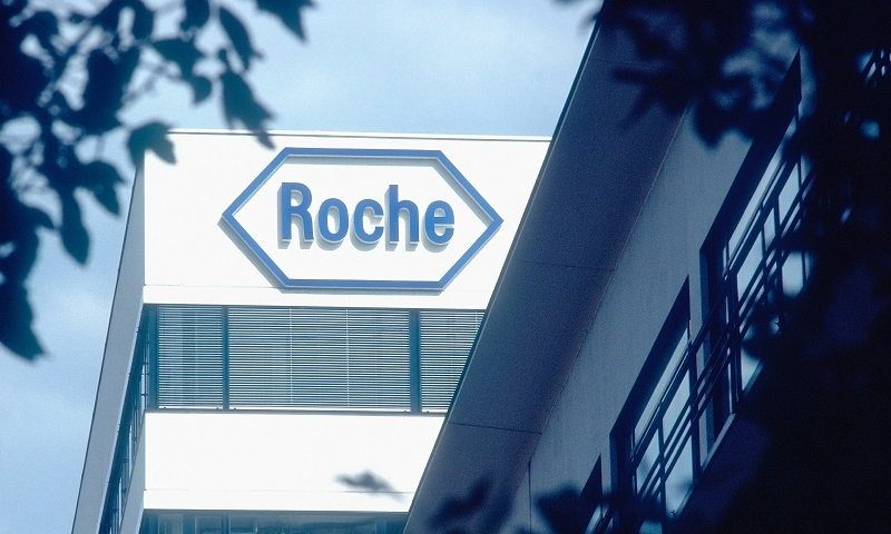Roche extends blood test reach with sweeping new use claims in Type 2 diabetes, heart attack risk and more