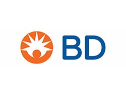 BD to spin off $1B diabetes care business into standalone public company