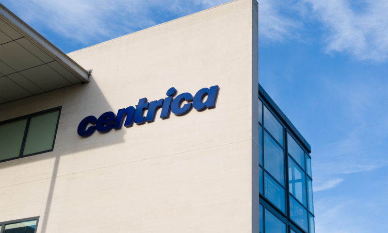 Centrica doesn't provide guidance as virus weighs