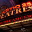 AMC Entertainment stock surges to longest win streak in nearly 2 years
