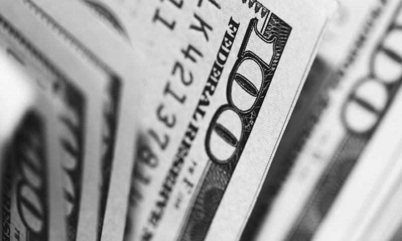 Perceptive Advisors unveils $515M fund, its 2nd for early-stage biotechs