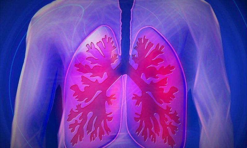 Amgen, AstraZeneca's tezepelumab is looking for a slice of blockbuster asthma market dominated by Sanofi's Dupixent