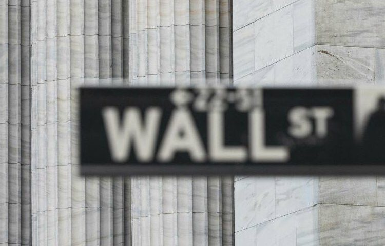 U.S. stock index futures point higher after key inflation reading
