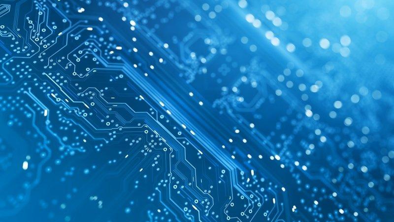 Insilico Medicine scores $255M venture round to move AI-designed drugs into human clinical trials