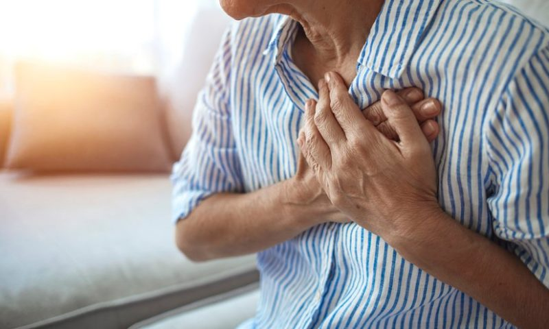 Lucid's regulatory dreams come true with European approval for esophageal cancer test for people with chronic heartburn