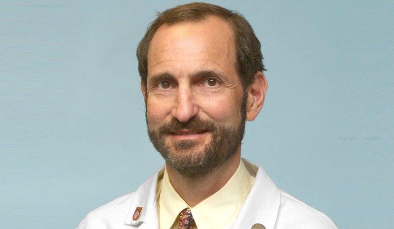AdComm member quits over FDA approval of Biogen's Aduhelm