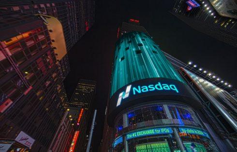 Molecular Partners prices $64M IPO, falling short of original goal