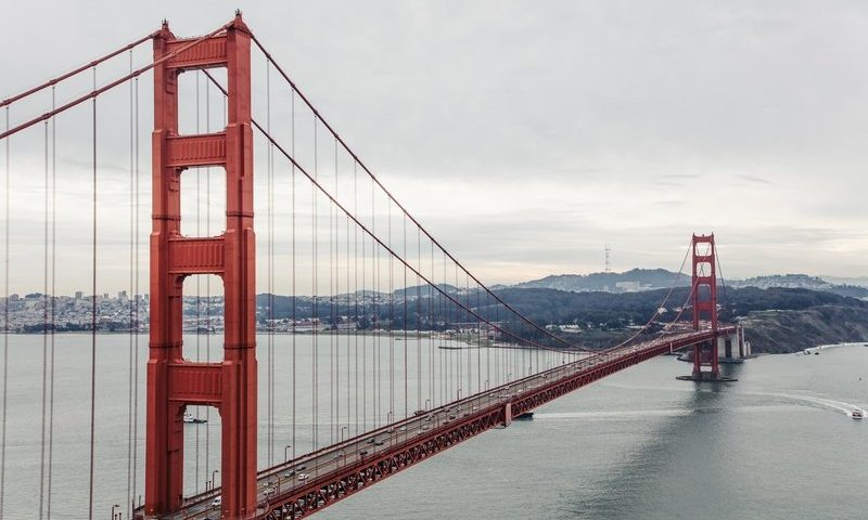Bayer to shutter San Francisco research hub after 10-year stretch