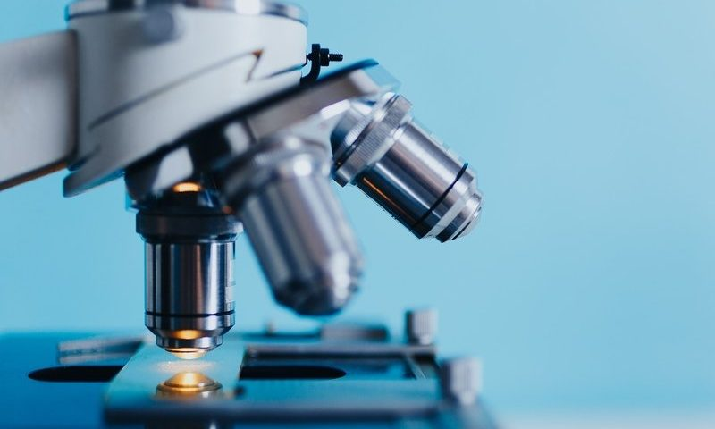 Quest links up with Paige for AI-powered cancer pathology tests