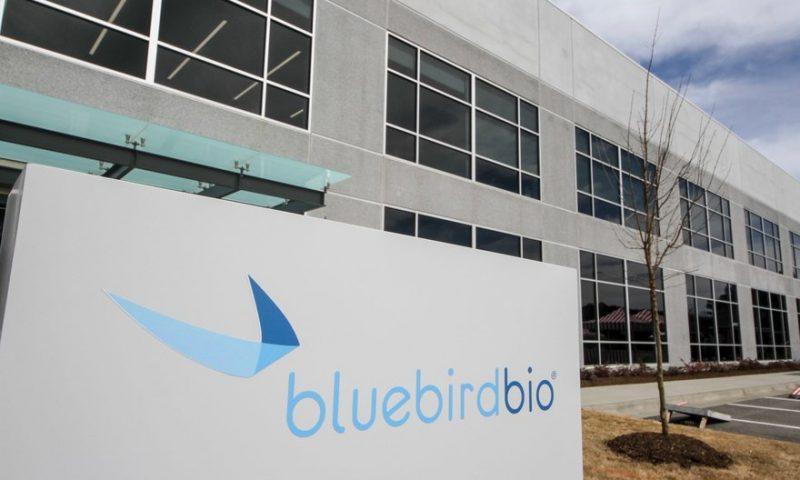 Bluebird bio gets FDA green light to restart sickle cell gene therapy trials after rocky few months