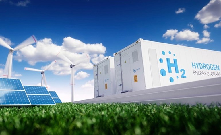 FuelCell Energy Inc. stock falls Thursday, underperforms market