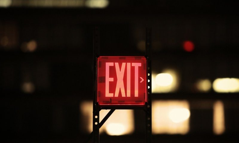 Immunovant's plan to restart IMVT-1401 development falls flat as CMO makes an exit