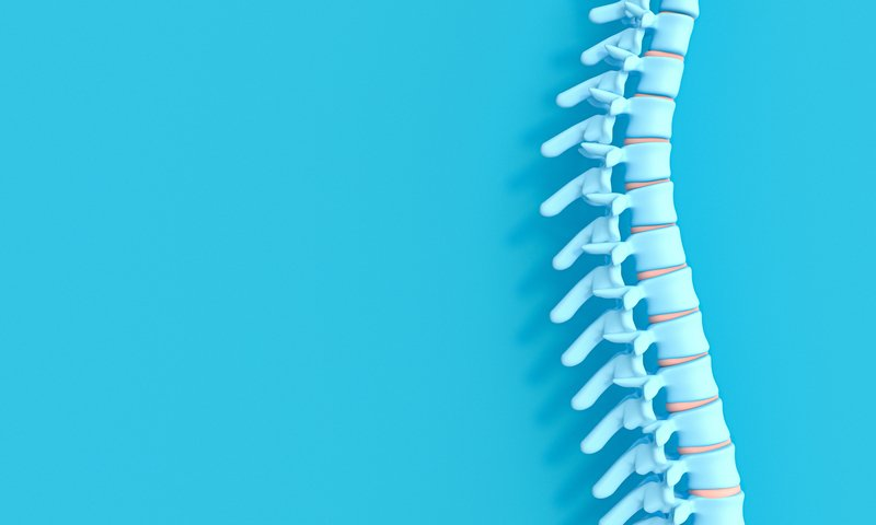 NuVasive pares down family of scoliosis implants amid FDA safety warning
